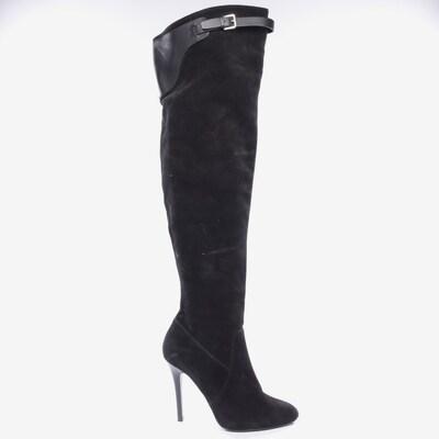 RALPH LAUREN Stiefel in 39 in schwarz, Produktansicht