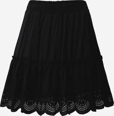 NEW LOOK Hame värissä musta, Tuotenäkymä