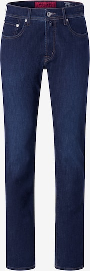 PIERRE CARDIN Jeans 'Voyage Lyon' in dunkelblau, Produktansicht