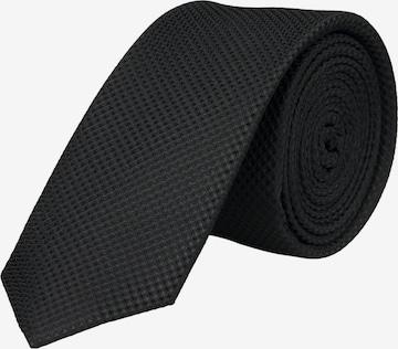 Accessoire de costume Jack & Jones Junior en noir