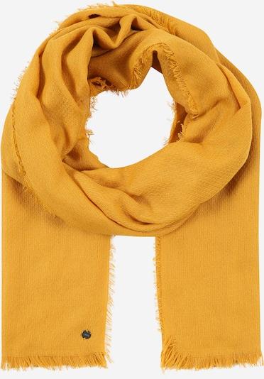 ESPRIT Šála - zlatě žlutá, Produkt