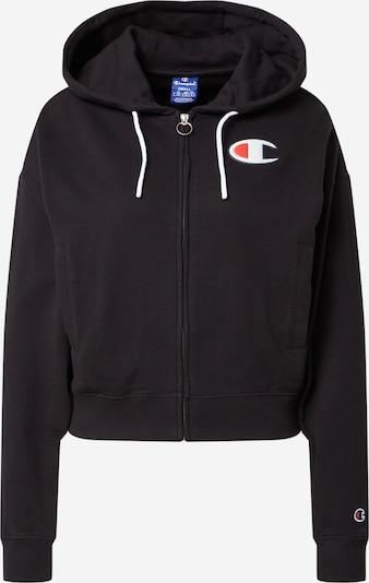 Champion Authentic Athletic Apparel Collegetakki värissä musta, Tuotenäkymä