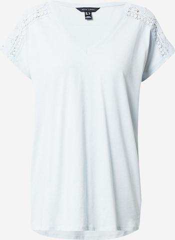 T-shirt 'TRIM' NEW LOOK en bleu