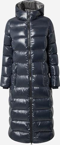 Colmar Χειμερινό παλτό σε μπλε