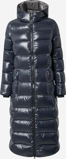 Palton de iarnă Colmar pe albastru marin, Vizualizare produs