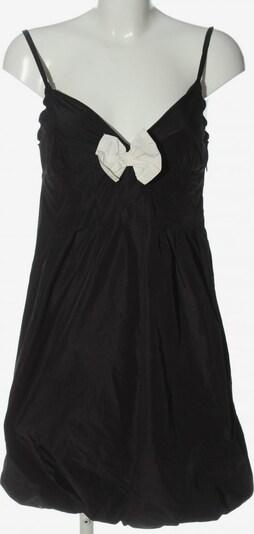 Xanaka Trägerkleid in XS in schwarz, Produktansicht