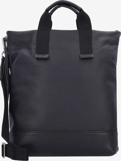 JOST Handtasche in schwarz, Produktansicht