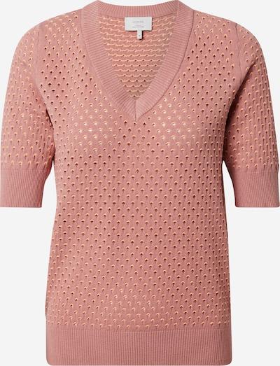 NÜMPH Trui 'Brynn' in de kleur Pink, Productweergave