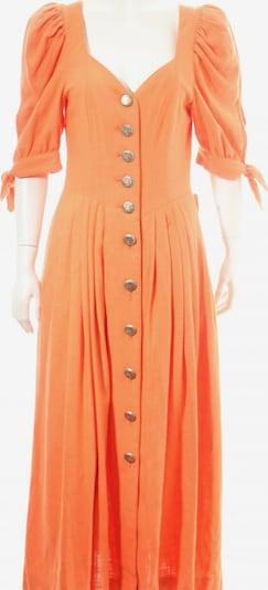 BERWIN & WOLFF Dress in S in Orange, Item view