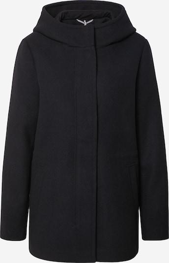 ESPRIT Jacke in schwarz, Produktansicht