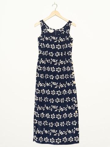 Maggy London Kleid in XS in Blau