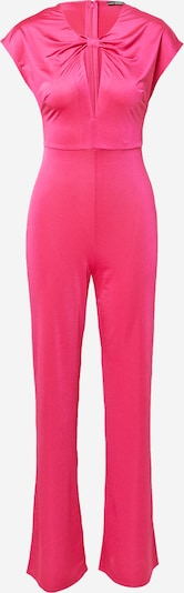 GUESS Kombinesoon roosa, Tootevaade