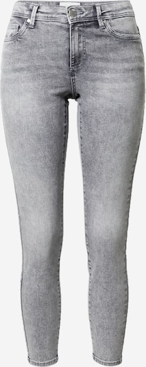Only (Petite) Jeans in grey denim, Produktansicht
