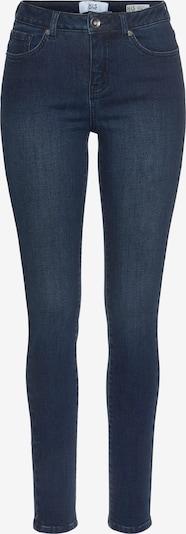 H.I.S EM Jeans in Blue denim, Item view