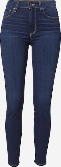 PAIGE Džinsi 'Hoxton', krāsa - tumši zils, Preces skats