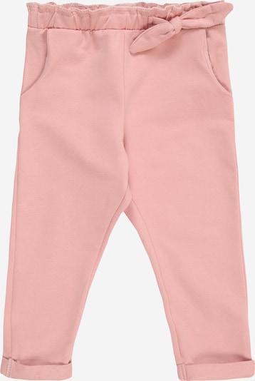 ABOUT YOU Панталон 'Eleni' в бледорозово, Преглед на продукта