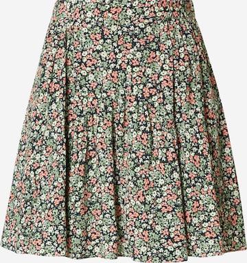 The Kooples Skirt in Green