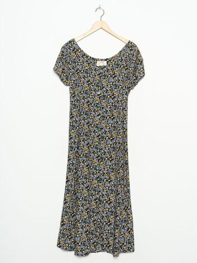 Erika Kleid in M-L in mischfarben, Produktansicht