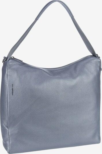 MANDARINA DUCK Handtasche in grau, Produktansicht