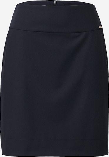 CINQUE Röcke 'CLEAN' in navy, Produktansicht