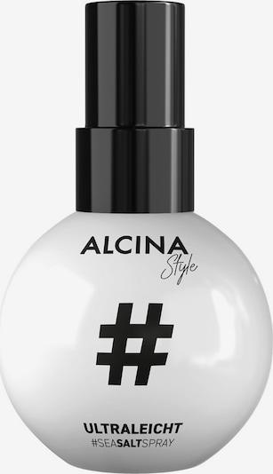 Alcina Stylingspray 'Ultraleicht' in, Produktansicht