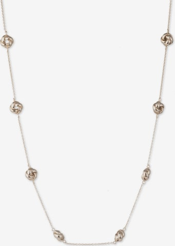 Lanțuri de la Lauren Ralph Lauren pe auriu