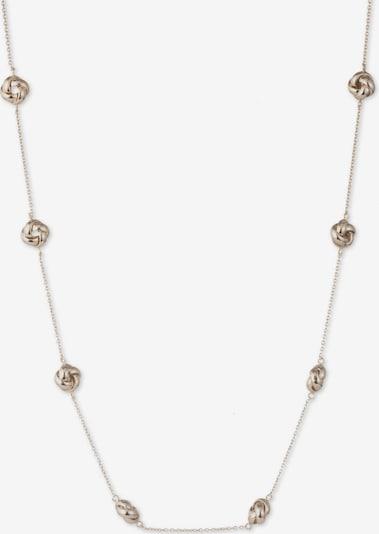 Lanțuri Lauren Ralph Lauren pe auriu, Vizualizare produs