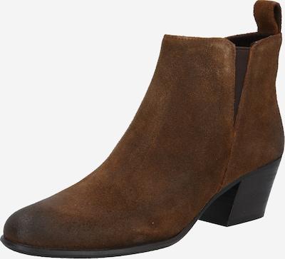 Steven New York Kotníkové boty 'Addison' - hnědá, Produkt