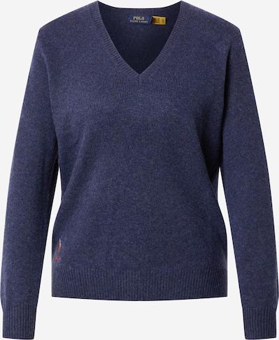 Polo Ralph Lauren Sweater in Navy, Item view