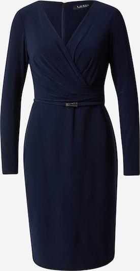 Lauren Ralph Lauren Kleid 'ALEXIE' in navy, Produktansicht