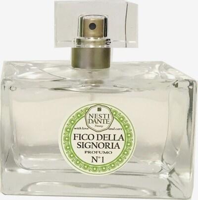 Nesti Dante Firenze Parfüm 'Essence' in transparent, Produktansicht