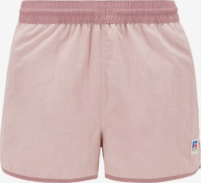 BOSS Casual Badeshorts 'Jaco_RA' in rosé / hellpink, Produktansicht