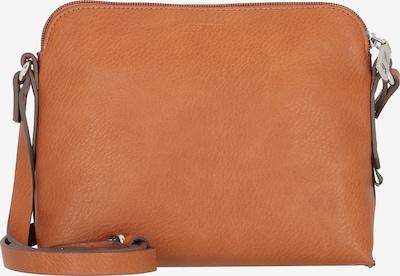 ESPRIT Tasche 'JANE' in rostbraun, Produktansicht