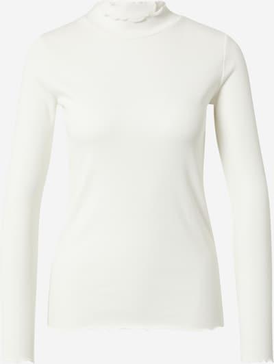 ESPRIT Shirt in offwhite, Produktansicht
