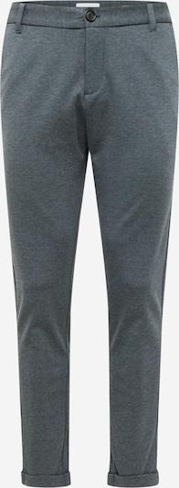 Lindbergh Hose in taubenblau, Produktansicht