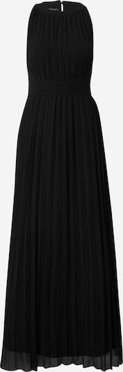APART Avondjurk in de kleur Zwart, Productweergave