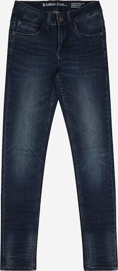 GARCIA Jeans 'Xandro' in blue denim, Produktansicht