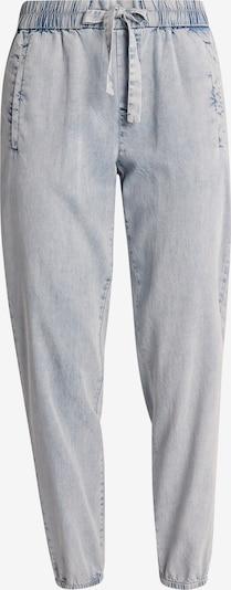 COMMA Jeans in hellblau, Produktansicht