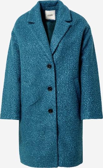 Pimkie Prijelazni kaput u plava, Pregled proizvoda