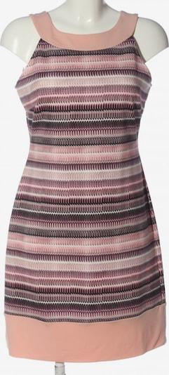 VIVANCE Trägerkleid in M in nude / pink / schwarz, Produktansicht