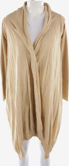 Polo Ralph Lauren Sweater & Cardigan in XS in Beige, Item view
