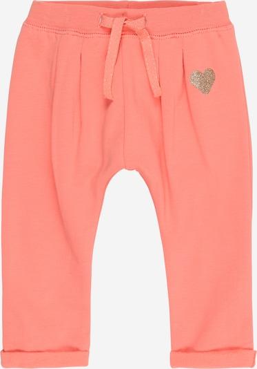 Guppy Hose 'DREW' in pink, Produktansicht