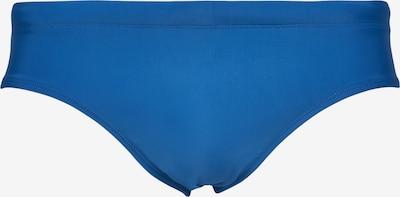 Urban Classics Zwembroek in de kleur Royal blue/koningsblauw, Productweergave