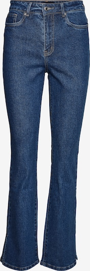 VERO MODA Jeans 'Selma' in blue denim, Produktansicht