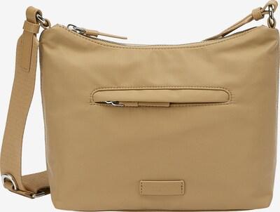 Marc O'Polo Tasche in beige, Produktansicht