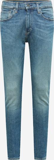 Džinsai iš Levi's Made & Crafted , spalva - tamsiai (džinso) mėlyna, Prekių apžvalga
