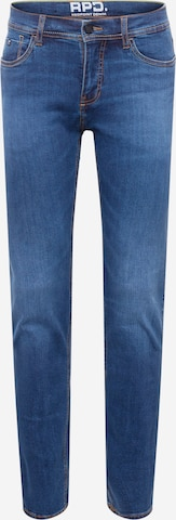 REDPOINT Jeans in Blue