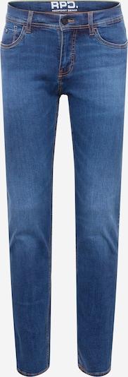 REDPOINT Jeans in blue denim, Produktansicht