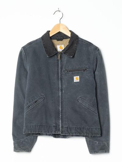 Carhartt WIP Jacke in L in rauchgrau, Produktansicht