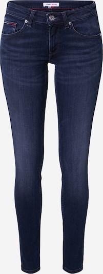 Tommy Jeans Farkut 'SOPHIE' värissä sininen, Tuotenäkymä